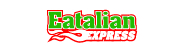 Etalian Express