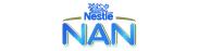 Nan-Nestle