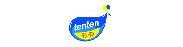 TenTen