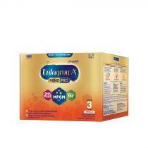 Enfagrow A+ Step 3 DHA Milk Formula (3.6kg)