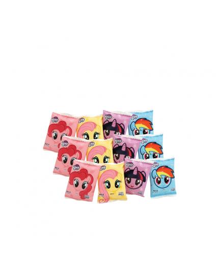My Little Pony 12 In 1 Packs Mini Wipes 96's