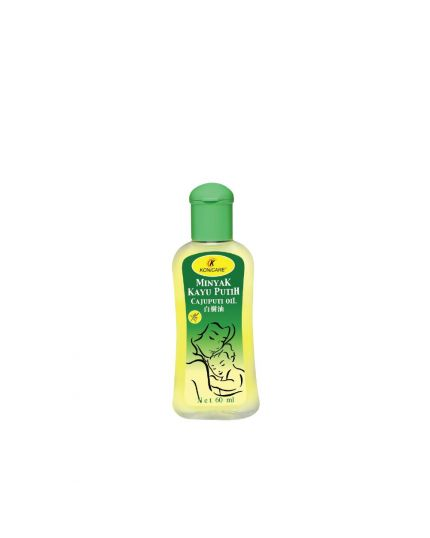 Konicare Minyak Telon / Telon Oil (60ml)