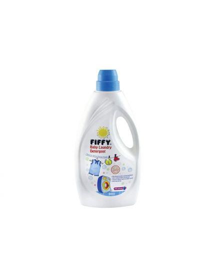 Fiffy Baby Laundry Detergent (2000ml)