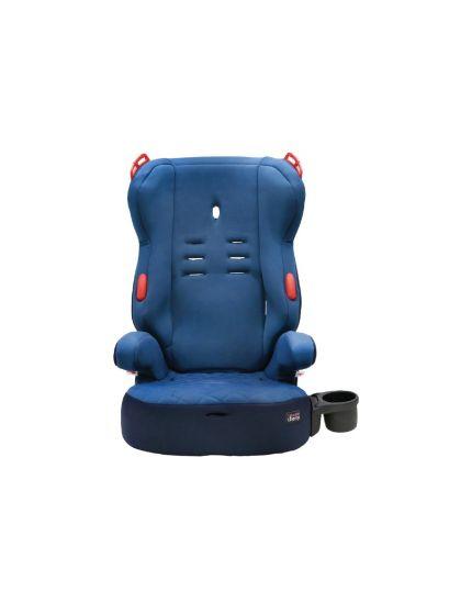 Sweet Cherry Group 1,2,3 Robin Booster Seat Dark Blue (Model: BW03)