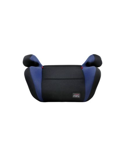 Sweet Cherry Group 2,3 Brighton Booster Seat Navy blue(Model: YB803A)