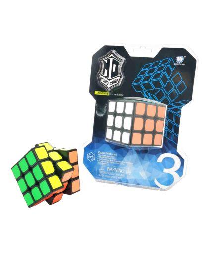 Dasiheng Magic Cube (222)