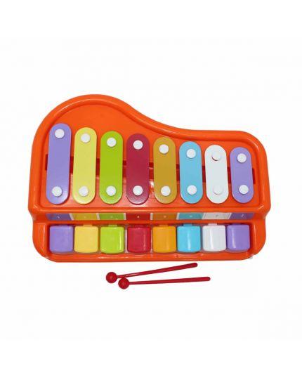 Daisheng Kids Xylophone (WA1212)