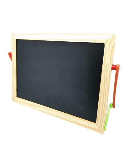 Daisheng Wooden Drawing Board (BLLN3270)