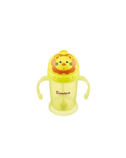 Simba Flip-It Training Cup (240ml)