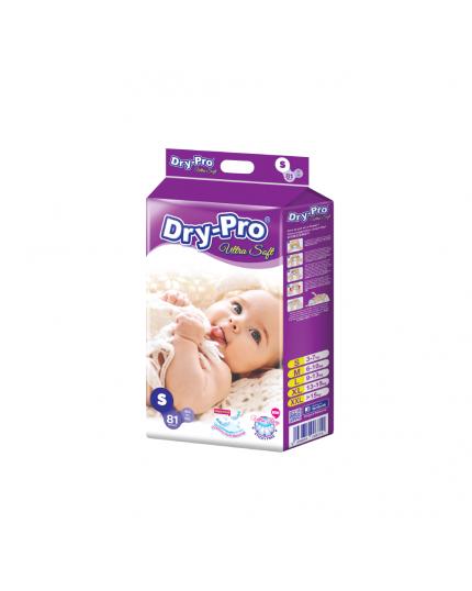 Drypro Ultra Soft Tape - S/M/L/XL/XXL