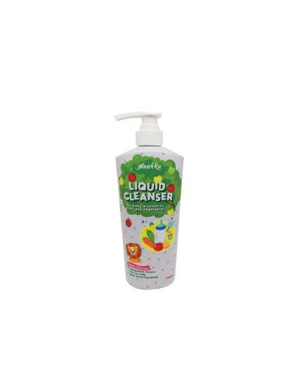 Anakku Liquid Cleanser (700ml) - Apple