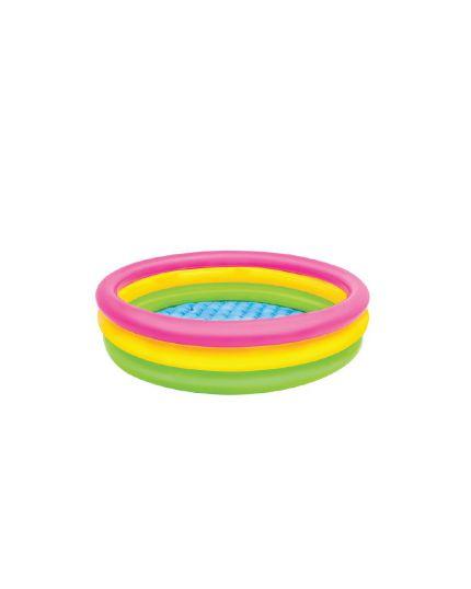 Premiom Rainbow Pool 110cm (Model: PP01)