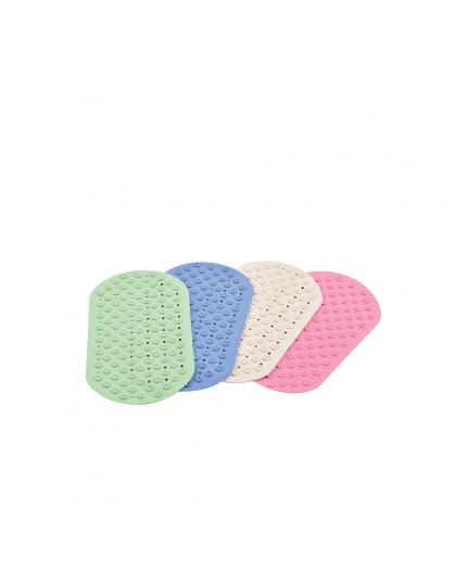 Baby Love Anti-slip Bath Mat (Model: BL2842)