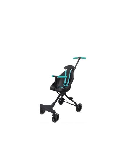 Fairworld Magic Stroller(Model:BC 1U)