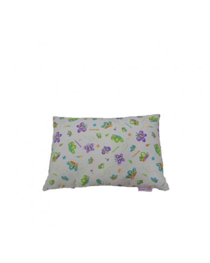 Sweetie Baby Pillow S Butterfly (Sb1856Bu)