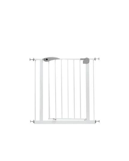 U-Baby Baby Safety Gate White (Model: XY008)