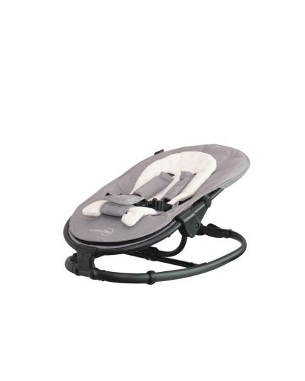 U-Baby PRO Baby Rocker Grey (Model: BB03)