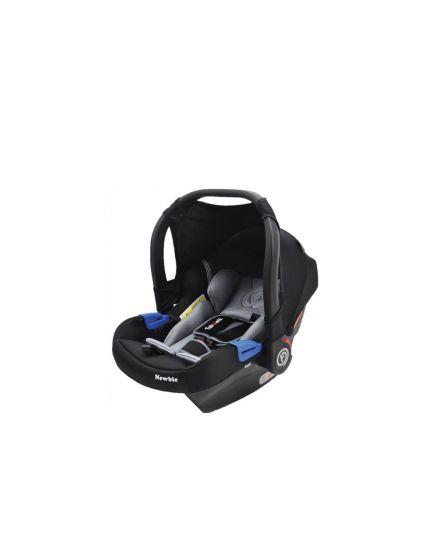 Fairworld Baby Car Seat(Model:BC 516-LB/GY) - Grey