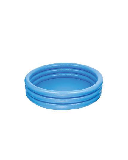 Intex Crytal Blue Pool - Water Play (Model:59416)