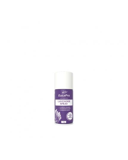 Eucapro Lavender Spray 100gm