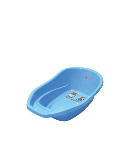 Sweet Cherry Bath Tub with Drain Hole (Model: 5909)