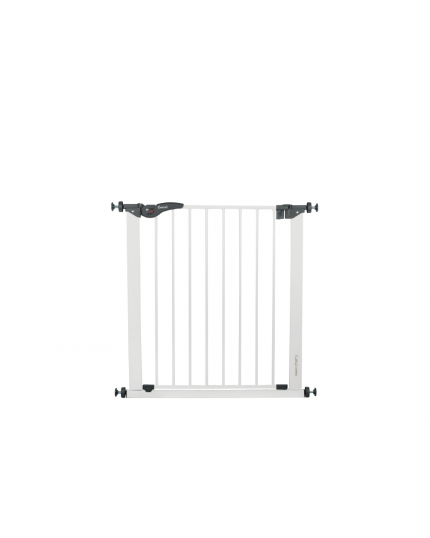Sweet Cherry Door Gate with Easy Lock System (Model: LD1)