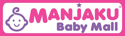 Manjaku Logo